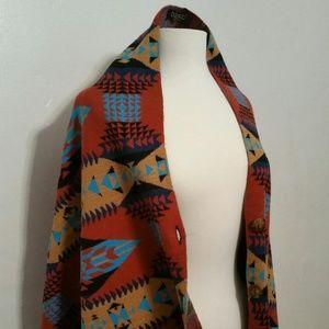 Scarves/Wrap